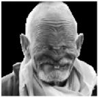 JanS's Profielfoto