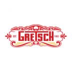 gretsch's Profielfoto